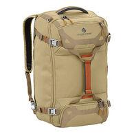 Eagle Creek Load Hauler Expandable Carry-On Backpack / Duffel Bag