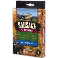 Eastman Outdoors Breakfast Sausage Seasoning