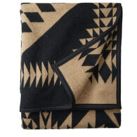 Pendleton Woolen Mills Sonora Blanket