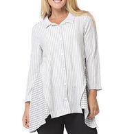 Habitat Women's Big Shirt