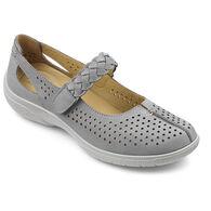 Hotter Women's Quake Shoe