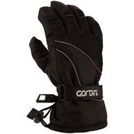 Gordini Toddler Youth Prima III Glove