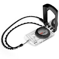 Silva Ranger 2.0 Quad Compass