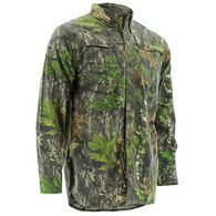 Nomad Men's NWTF All Season Woven Long-Sleeve Shirt