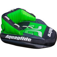 Aquaglide Retro 2 Towable Tube