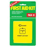 Coghlan's Pack II First Aid Kit
