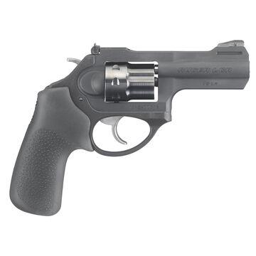 Ruger LCRx 22 LR 3 8-Round Revolver