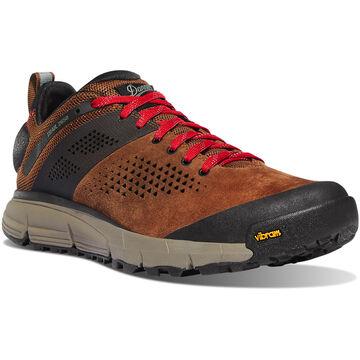 Danner Mens Trail 2650 Hiking Shoe