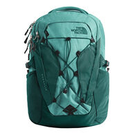 The North Face Women's Borealis 27 Liter Backpack