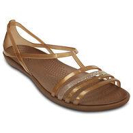 Crocs Women's Isabella Sandal