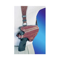 Bianchi X16 Agent Shoulder System - Left Hand