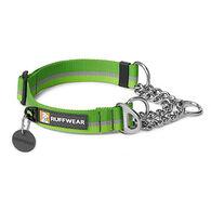 Ruffwear Chain Reaction Dog Collar - Discontinued Model