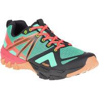 Merrell Women's MQM Flex Low Hiking Shoe