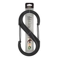 Nite Ize S-Biner #10 Plastic Carabiner