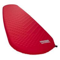 Therm-a-Rest Women's ProLite Plus Self-Inflating Air Mattress