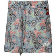 Skhoop Women's Margot Mini Skirt