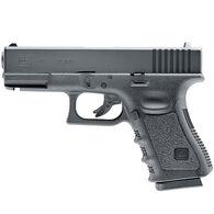Umarex Glock 19 177 Cal. CO2 Air Pistol
