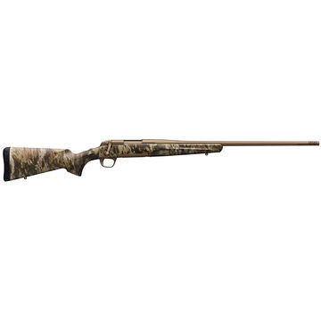 Browning X-Bolt Hells Canyon Speed A-TACS TD-X 270 Winchester 22 4-Round Rifle