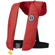 Mustang Survival M.I.T. 70 Automatic Inflatable PFD