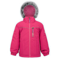 Boulder Gear Girl's Lucy Jacket