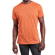 Kuhl Men's Bravado Short-Sleeve Shirt