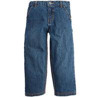 CAT Apparel Boy's Carpenter Jean