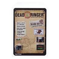 Dead Ringer Beard Buster Shotgun Sight