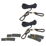 Malone Auto Racks SpeedLine Ratchet Safety Tie Down Kit