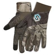 Scent-Lok Women's Midweight Glove