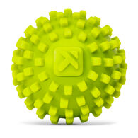 "TriggerPoint MobiPoint 2"" Massage Ball"