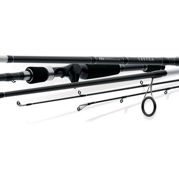 Daiwa Tatula-XT Bass Spinning Rod