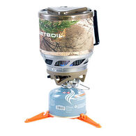 Jetboil MiniMo Cooking System - Discontinued Color