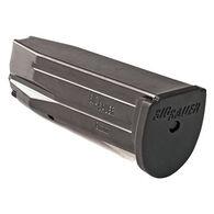 SIG Sauer P250 & P320 Full 17-Round 9mm Pistol Magazine