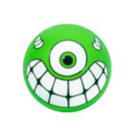 Waboba Junior Series Super Bouncing Head Ball
