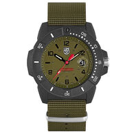Luminox Navy SEAL 3617.SET Watch Set