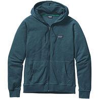 Patagonia Mens' Lightweight Full Zip Hoody