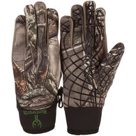 Huntworth Youth Tech Shooters Midweight Glove