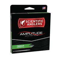 Scientific Anglers Amplitude Trout WF Floating Fly Line
