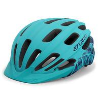 Giro Women's Vasona MIPS Bicycle Helmet