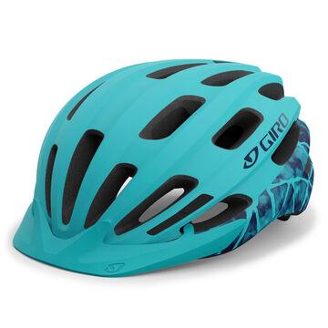 Giro Womens Vasona MIPS Bicycle Helmet