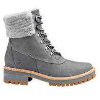 """Timberland Women's Courmayeur Valley 6"""" Waterproof Boot"""