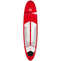 "BIC Sport Performer 11' 6"" ACE-TEC SUP"