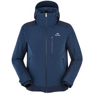 Eider Men's Squaw Valley Insulated Jacket