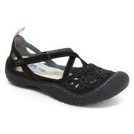 Jambu Women's Blossom Vegan Shoe