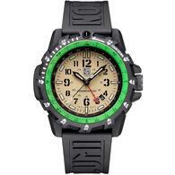 Luminox Commando Raider 3321 Military Watch