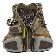 Fishpond Kingfisher Tech Fishing Vest