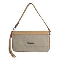 Sherpani Tai Wristlet Wallet