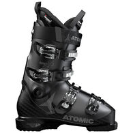 Atomic Women's Hawx Ultra 85 W Alpine Ski Boot - 18/19 Model