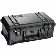 Pelican 1510 Carry On Wheeled Case