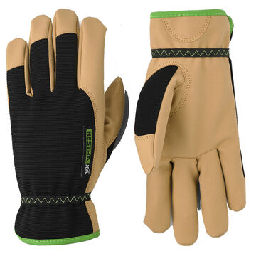 Hestra Glove Mens Duratan Glove